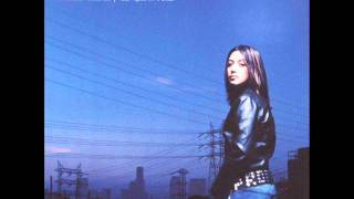 Watch Michelle Branch Here With Me video