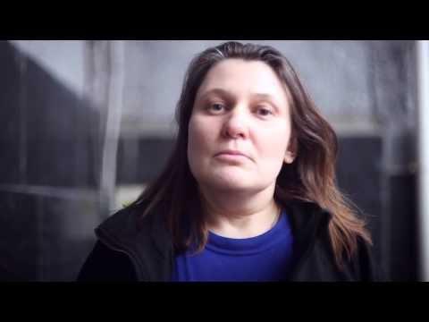 Обращение к россиянам. Татьяна Монтян, адвокат, публицист.