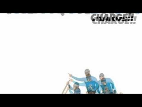 Aquabats - Why Rock_ [From Punk Goes Metal Compilation] Lyric