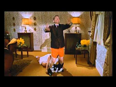 Carry on Loving Trailer