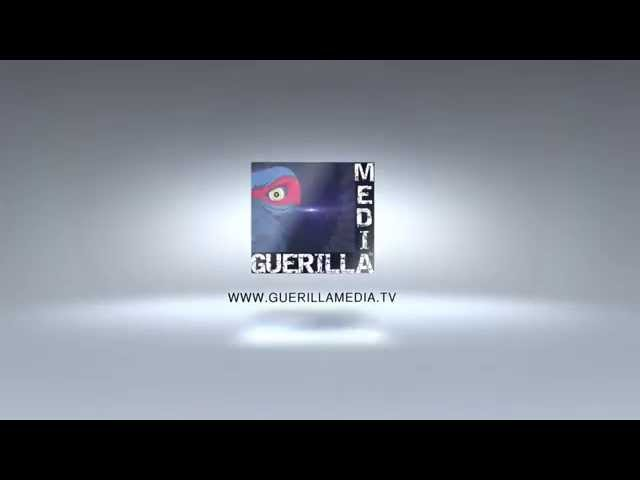 The #1-Best Choice-for Top TV-Film-Video-Production-Guerilla Media-Naples Fl
