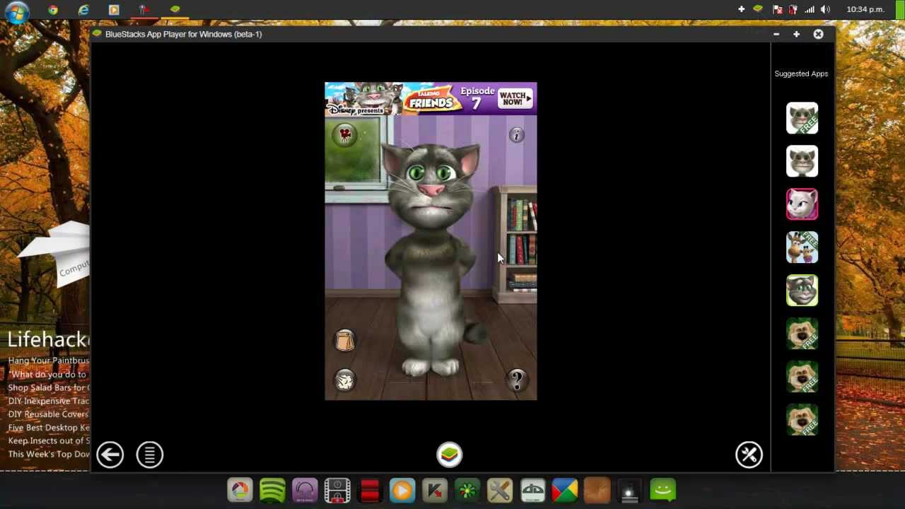Http://youtube/aczjymde5_esearches related to how to download talking tom cat 2 for pc talking tom cat 2 free