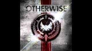 Watch Otherwise Lighthouse video