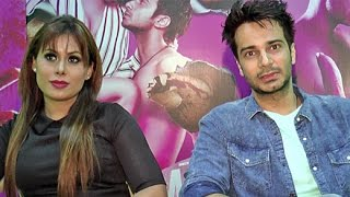 INTERVIEW OF REETH MAZUMDER & JOHNY BAWEJA FOR 'A SCANDALL' | Bollywood News