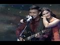 download lagu      Duet antara Fildan dengan Iis Dahlia (D'Academy 4 - Konser Nominasi 28 Besar Group 1)    gratis