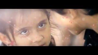 valo lage hatte tor haat dhore ( so cute video)