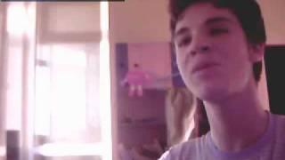 Bulgarian Justin Bieber - Haha Rofl 100 % laugh