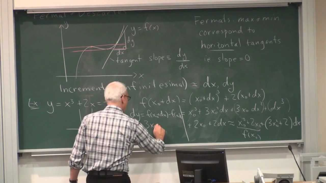 the history and important of calculus A time-line for the history of mathematics  and it is considered to be one of the most important single works in the history of modern  calculus of residues.