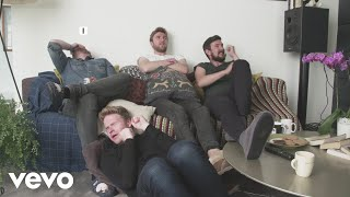 Kodaline TV - (Episode 2)
