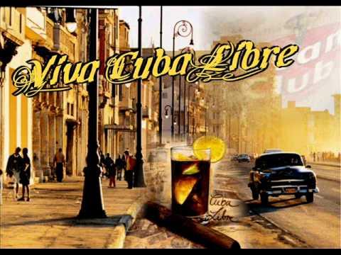 Havana Club- Theme Music-Cuba