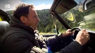 Con estilo: Porsche 914 | Al Volante