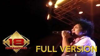 Marvells - Full Konser (Live Konser Slawi 27 September 2007)