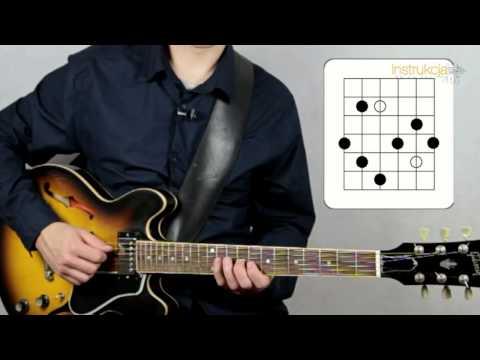 Jak Grać Jazzowe Solówki I Improwizacje Na Gitarze? [MINI-INSTRUKCJA #11]