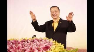 20160220 印度尼西亚·雅加达 (Indonesia-Jakarta) 世界佛友见面会-共修组提问