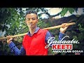 Andu'alam Gosaa -  GADAATU KEETI - New Ethiopian Oromo Music 2018 (Official Video) thumbnail