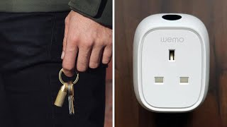 Smart & Useful Gadgets You Must Try - Vol 111