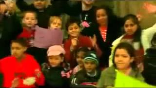 stop the war gaza song
