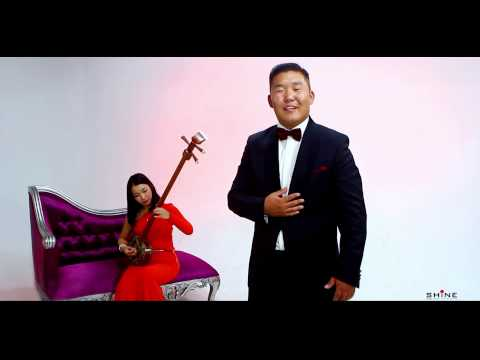 L.dorjgochoo- Busgui Namar video