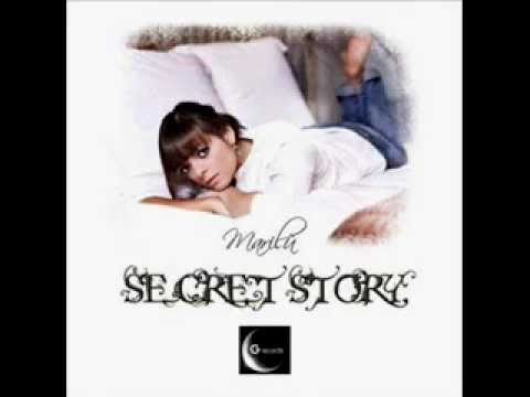 Marilù un Gioco Gr 013 12 (official Video).wmv video