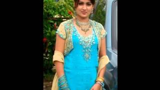 Download Young Boy Trapped Neighbour Aunty South Indian Hot 3Gp Mp4