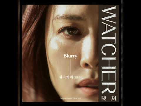Download Elli K 엘리케이 - BlurryWatcher OST Mp4 baru