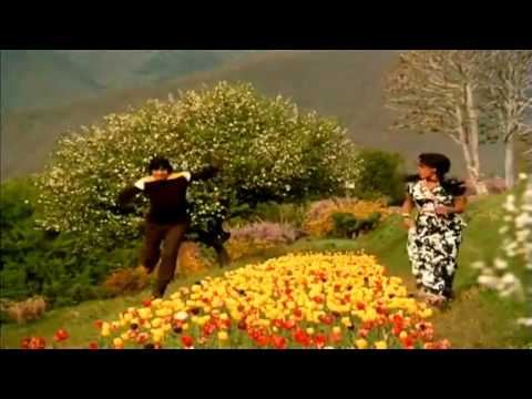 Tumse Door Rehke Humne Jana Pyar Kya Hai   Rafi  Lata   Hd video