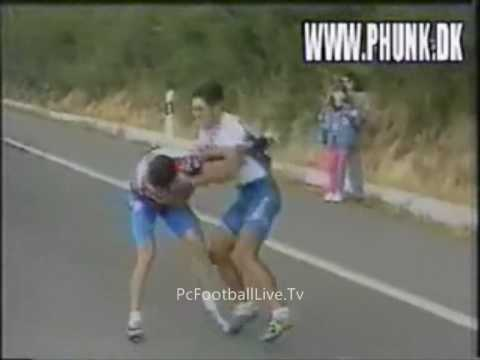 True Sporting Moments (****MUST SEE****)