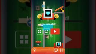 Heartbox-game #kids#5yearoldgames#games#play