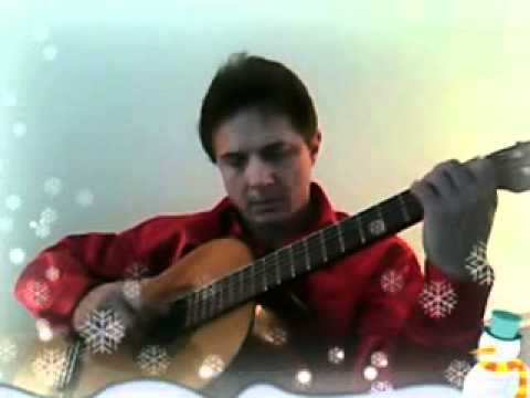 Light Classical Christmas Medley