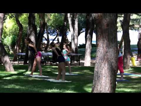 Mark Warner Holidays, Resort Guide Sea Garden, Bodrum, Turkey / Sunway Travel Group
