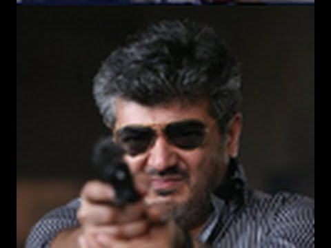 Cops causes Damage to Mankatha