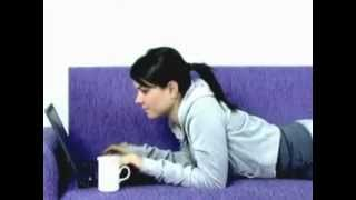 How To Make Money Online - 0 Per Hour With Legitimate Real Paying Work From Home Jobs