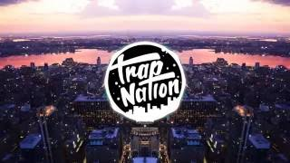 download lagu The Killers - Mr. Brightside Two Friends Remix gratis
