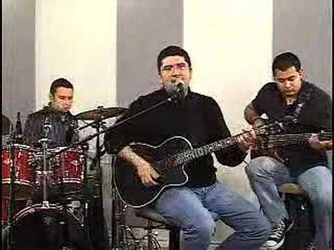Coalo Zamorano - Eres Mi Amigo Fiel