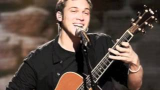 Watch Phillip Phillips Stand By Me video
