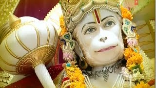 download lagu Aarti Hanuman Ji Ki Lata Mangeshkar I Shri Hanuman gratis