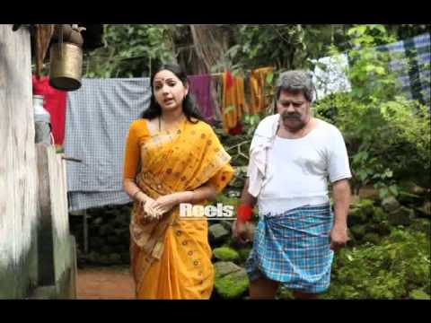 Swapna Sanchari   Yathra Pokunnu video