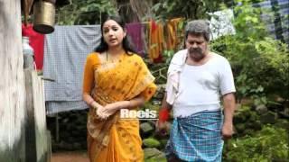 Swapna Sanchari - Swapna Sanchari   Yathra Pokunnu