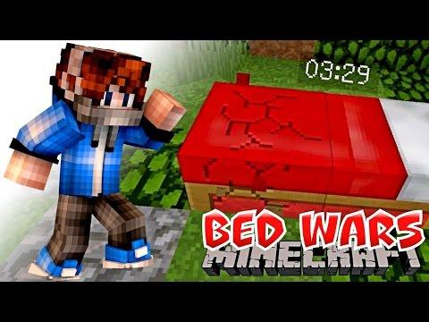 НОВЫЙ ПЛАЩ И ПРИКЛЮЧЕНИЯ НА БЕД ВАРСЕ [Quick Bed Wars VimeWorld Minecraft Mini-Game]