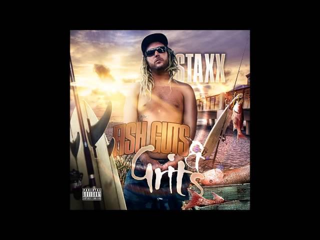 Staxx-Soldier