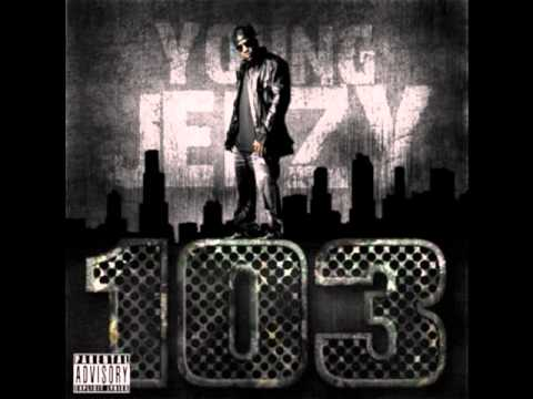 Young Jeezy- Lose My Mind (feat. Plies)
