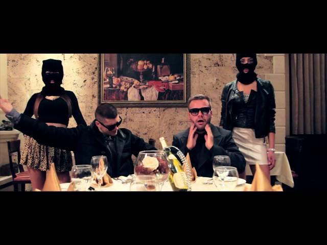 MEJSI - JUŽNI VETAR LORD ft. FURIO ĐUNTA (produced by ZARTICAL)