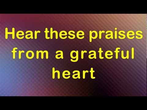 Love You So Much by Hillsong