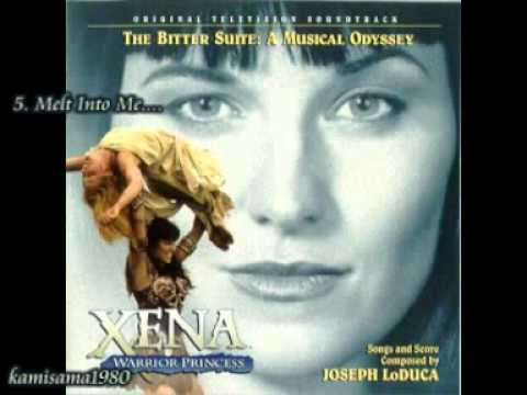 Soundtrack cd 3 -HRbCVa7uJjE