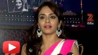 Zee Gaurav Award 2013 Nomination Party With Filmy Costumes Of Celebrities [HD]