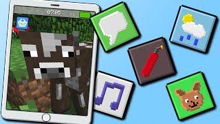 LeKoopa ViYoutubecom - Minecraft moderne hauser lekoopa