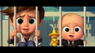 The Chainsmokers Coldplay Something Just Like This Boss Baby Hd