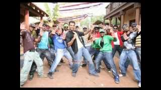 This Song From Prithviraj New Movie Hero .................{ nero nero nero njan kanda kanavo aaro......................}