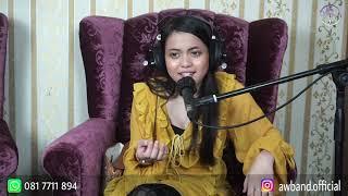 Download lagu Bairi Piya | Putri DA4 with AW Band