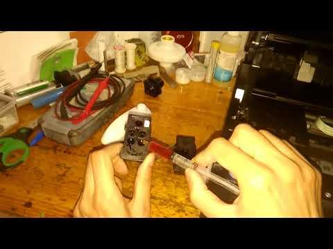 Falla impresion canon G2100 y G3100 por micwerm